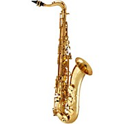 Andreas Eastman ETS640 Professional Tenor Saxophone