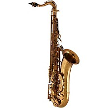 Andreas Eastman ETS640 Professional Tenor Saxophone