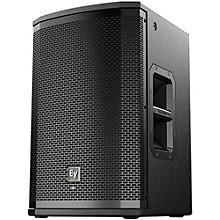 "Electro-Voice ETX-10P 10"" Two-Way Powered Loudspeaker"