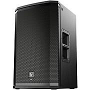 "Electro-Voice ETX-12P 12"" Two-Way Powered Loudspeaker"