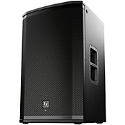 "Electro-Voice ETX-15P 15"" Two-Way Powered Loudspeaker"
