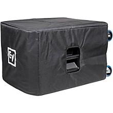 """Electro-Voice ETX-18SP 18"""" Active Subwoofer Cover"""