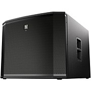 "Electro-Voice ETX-18SP 18"" Powered Subwoofer"