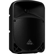 """Behringer EUROLIVE B108D 8"""" Active Speaker"""