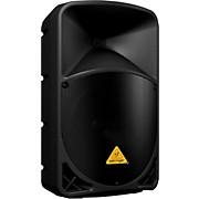 """Behringer EUROLIVE B112D 12"""" Active Speaker"""
