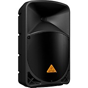 "Behringer EUROLIVE B112W 12"" Active Speaker with Bluetooth"