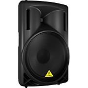 Behringer EUROLIVE B215D Active PA Speaker System