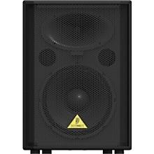 "Behringer EUROLIVE VP1220 800W 12"" PA Speaker"