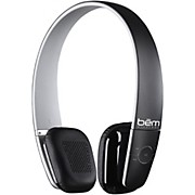 BEM Wireless EV-100 Headphone