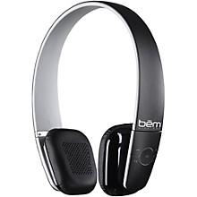 BEM Wireless EV-100 Headphone