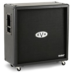 EVH 5150III 412 Guitar Extension Cabinet (2252100000)