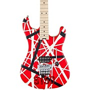 EVH EVH Striped Series 5150
