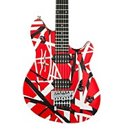 Jackson EVH Wolfgang Special Electric Guitar