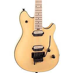 EVH Wolfgang Special Electric Guitar (5107701586)