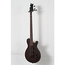 Dean EVO XM Bass