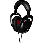 Direct Sound EX-25 Extreme Isolation Headphones