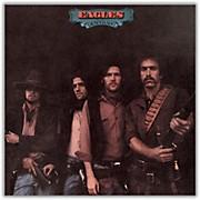 WEA Eagles - Desperado Vinyl LP