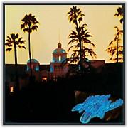 WEA Eagles - Hotel California Vinyl LP