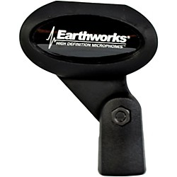 Earthworks MC4 Microphone Clip for SR40V Vocal Microphone (MC4)