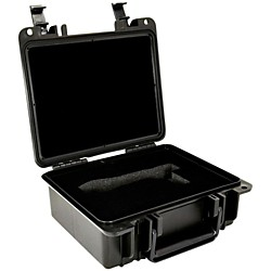Earthworks SR40V-C Case for SR40V with Custom Foam Insert (SR40V-C)