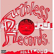 Eazy-E - Boyz-N-The-Hood [LP]