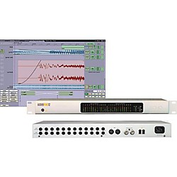 Echo AudioFire12 12-Channel FireWire Audio Interface (AUDIOFIRE12)
