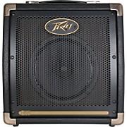 Peavey Ecoustic E20 20W 1x8 Acoustic Combo Amp