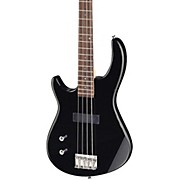 Dean Edge 09 Left-Handed Electric Bass Guitar
