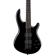 Dean Edge 4-String EMG Electric Bass Guitar