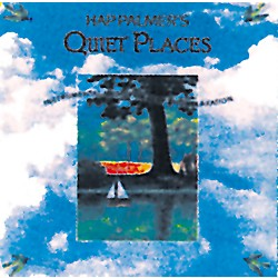 Educational Activities Quiet Places (CD689)