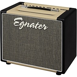 Egnater Rebel 30 MarkII 30W 1x12 Guitar Combo Amp (EGNATER REBEL-30 112 MARK)