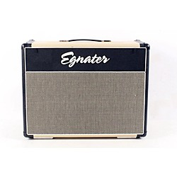 Egnater Renegade 212 65W 2x12 Tube Guitar Combo Amp (USED006039 RENEGADE 212)