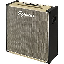 "Egnater Renegade 410 4x10"" 65W All-Tube Combo Amp (RENEGADE 410)"