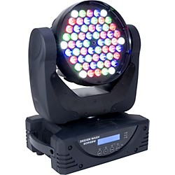 Elation Design Wash LED 60 (DESIGN WASH LED 60)