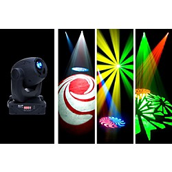 Elation E Spot LED (E SPOT LED)