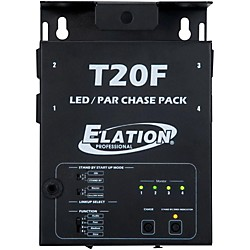 Elation T20F Chase Control (T20F)