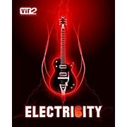 Big Fish Electri6ity