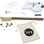 Hal Leonard Electric Guitar Kit