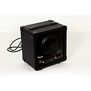 Earthenware Electric Violin Amplifier