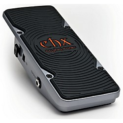 Electro-Harmonix Crying Tone Wah Wah Guitar Effects Pedal (CRYTONE)