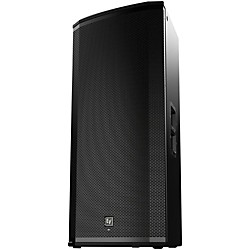"Electro-Voice ETX-35P 15"" Three-Way Powered Loudspeaker (F.01U.289.236)"