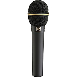 Electro-Voice N/D367s Dynamic Cardioid Vocal Microphone (F.01U.167.780)