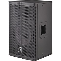 "Electro-Voice TX1122 Tour-X 2-Way 12"" PA Speaker (PRD000138001)"