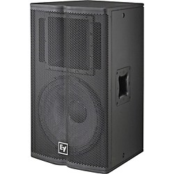 "Electro-Voice TX1152 Tour X 2-Way 15"" PA Speaker (PRD000139001)"
