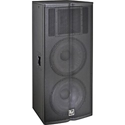 "Electro-Voice TX2152 Tour-X 2-Way Dual 15"" PA Speaker (PRD000140001)"
