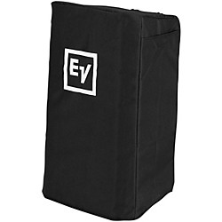 Electro-Voice ZLX-12 Padded Cover (F01U.278.181)