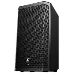 "Electro-Voice ZLX-12P 12"" 2-Way Powered Loudspeaker (F.01U.272.251)"