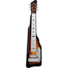 Gretsch Guitars Electromatic Lap Steel Guitar