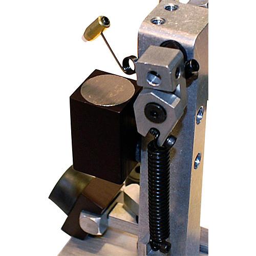 Axis Electronic Conversion Kit-thumbnail