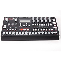 Elektron Analog Four Tabletop Synthesizer (USED005010 ES_ATS4_std)